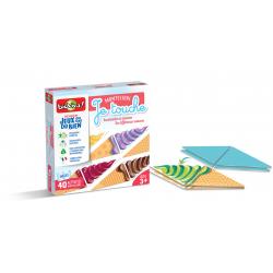 Mes Associations Montessori...