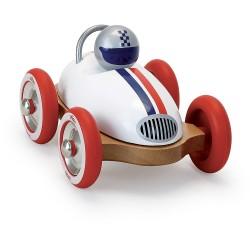 Voiture Roadster Vintage...