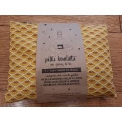 Petite Bouillotte aux...