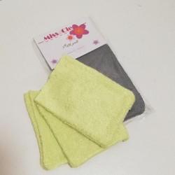 Petits gants pour enfants