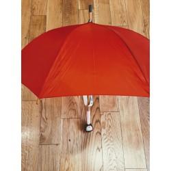 Parapluie Amako - Vilac