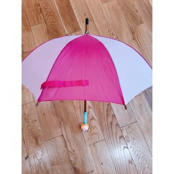 Parapluie Blondinette - Vilac