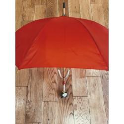 Parapluie Minou - Vilac