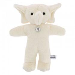 Peluche Elephant Roudoudou