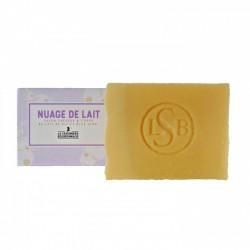 "Shampoing Solide ""Nuage de..."