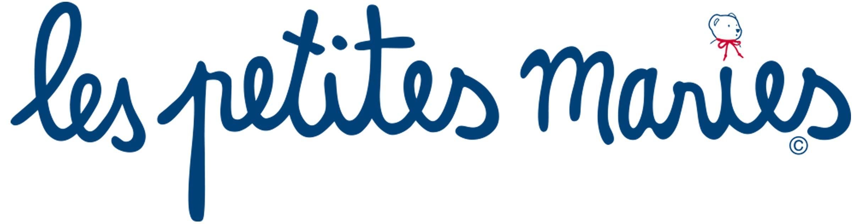 Logo de Les Petites Marie