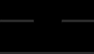 Logo de Savonnerie Bourbonnaise