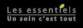 Logo de Les Essentiels