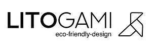 Logo de Litogami