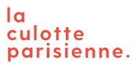 Logo de La Culotte Parisienne