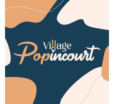 Le Village Popincourt... et le confinement
